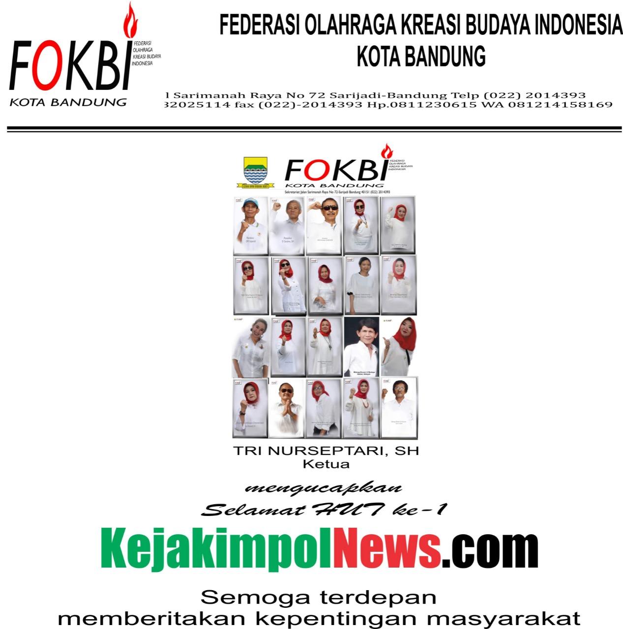 Fokbi